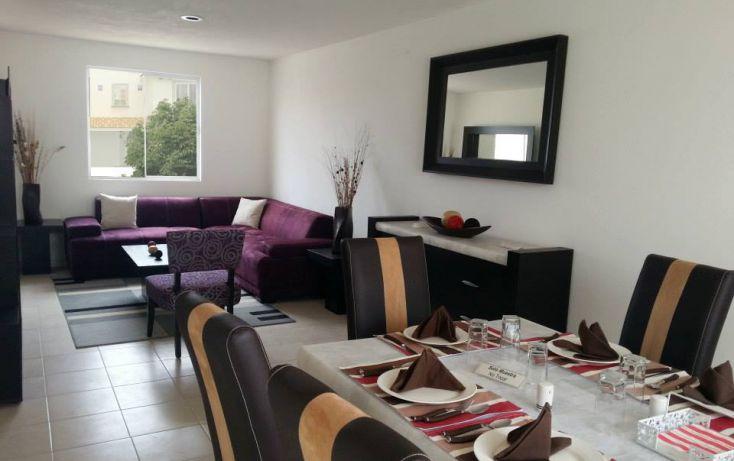 Foto de casa en venta en, centro sct hidalgo, pachuca de soto, hidalgo, 1207859 no 07