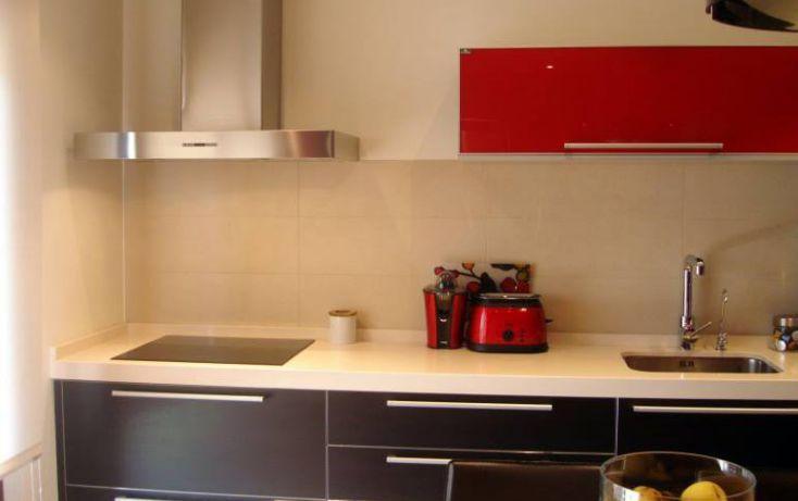 Foto de casa en venta en, centro sct hidalgo, pachuca de soto, hidalgo, 1207859 no 08