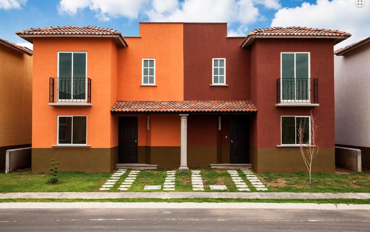 Foto de casa en venta en, centro sct hidalgo, pachuca de soto, hidalgo, 1207859 no 11