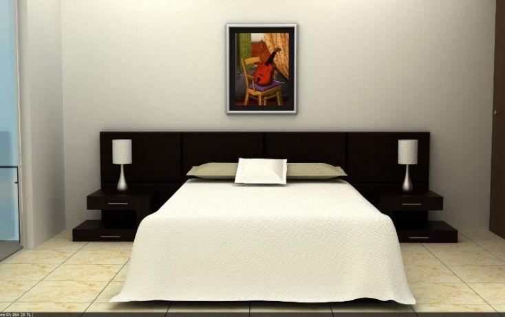 Foto de casa en venta en, centro sct hidalgo, pachuca de soto, hidalgo, 1207859 no 13