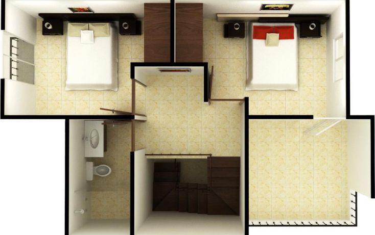Foto de casa en venta en, centro sct hidalgo, pachuca de soto, hidalgo, 1207859 no 14