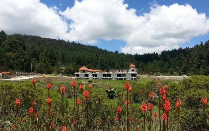 Foto de terreno habitacional en venta en, centro sct hidalgo, pachuca de soto, hidalgo, 1436767 no 01
