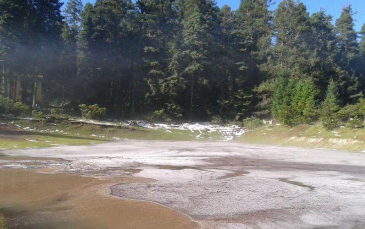 Foto de terreno habitacional en venta en, centro sct hidalgo, pachuca de soto, hidalgo, 1436767 no 02