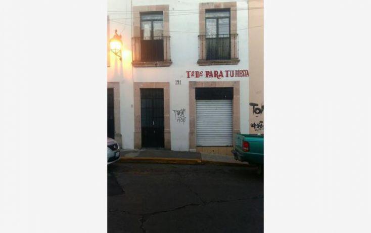 Foto de casa en venta en, centro sct michoacán, morelia, michoacán de ocampo, 1458045 no 02