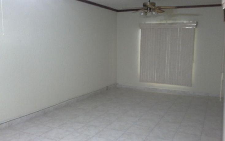 Foto de casa en venta en, centro sct nuevo león, guadalupe, nuevo león, 1205577 no 02