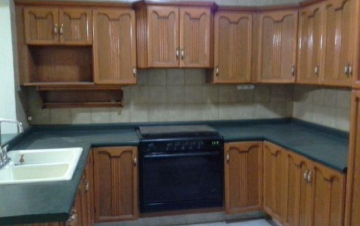 Foto de casa en venta en, centro sct nuevo león, guadalupe, nuevo león, 1205577 no 03