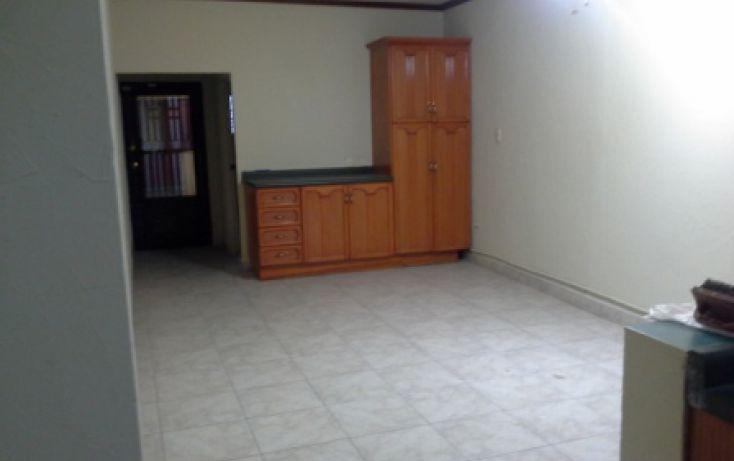 Foto de casa en venta en, centro sct nuevo león, guadalupe, nuevo león, 1205577 no 04