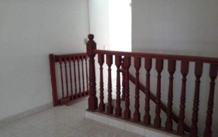 Foto de casa en venta en, centro sct nuevo león, guadalupe, nuevo león, 1205577 no 06