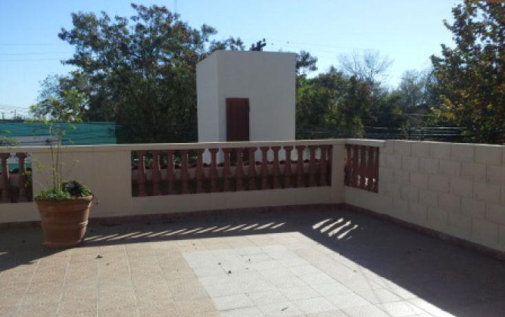 Foto de casa en venta en, centro sct nuevo león, guadalupe, nuevo león, 1205577 no 07