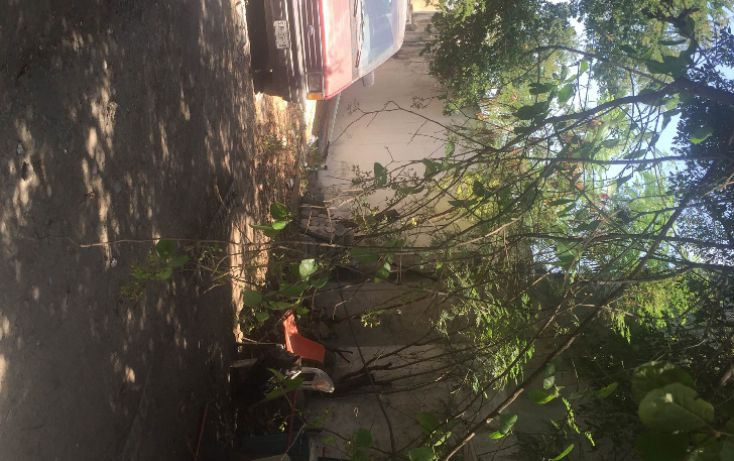 Foto de terreno habitacional en venta en, centro sct nuevo león, guadalupe, nuevo león, 1239065 no 03