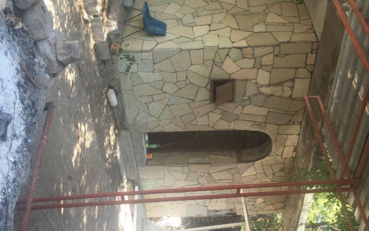 Foto de terreno habitacional en venta en, centro sct nuevo león, guadalupe, nuevo león, 1239065 no 04