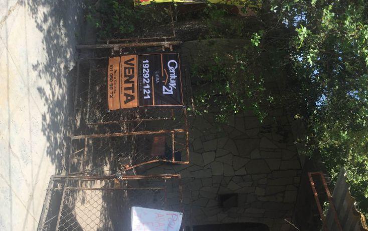 Foto de terreno habitacional en venta en, centro sct nuevo león, guadalupe, nuevo león, 1239065 no 07
