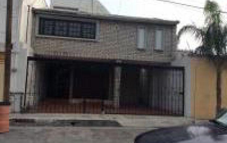 Foto de casa en venta en, centro sct nuevo león, guadalupe, nuevo león, 1748670 no 01