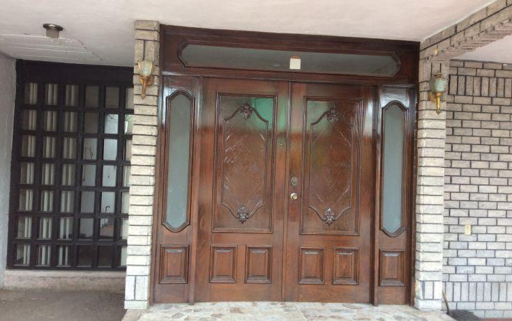 Foto de casa en venta en, centro sct nuevo león, guadalupe, nuevo león, 1748670 no 04
