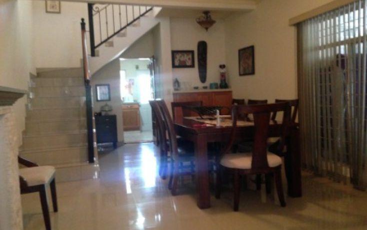 Foto de casa en venta en, centro sct nuevo león, guadalupe, nuevo león, 1808054 no 03