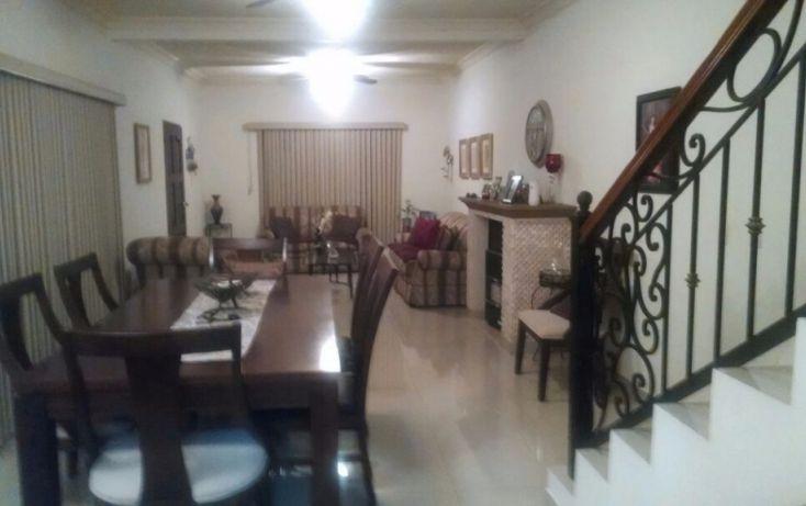 Foto de casa en venta en, centro sct nuevo león, guadalupe, nuevo león, 1808054 no 04