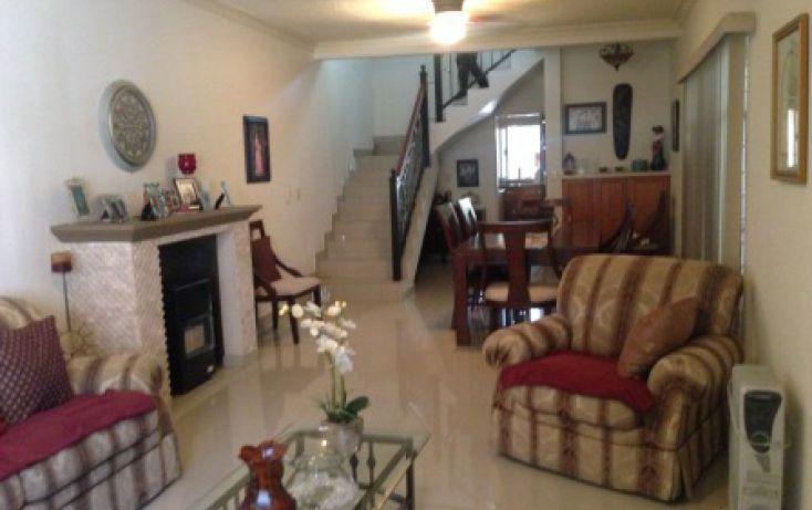 Foto de casa en venta en, centro sct nuevo león, guadalupe, nuevo león, 1808054 no 05