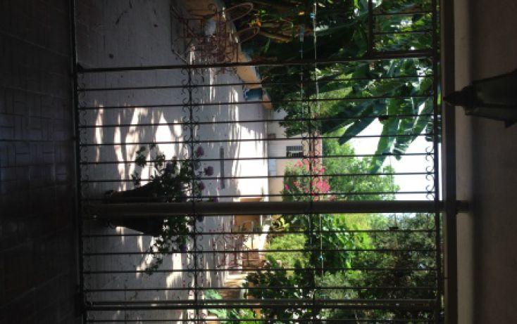 Foto de casa en venta en, centro sct nuevo león, guadalupe, nuevo león, 1808054 no 12
