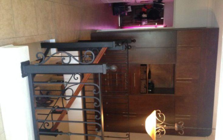Foto de casa en venta en, centro sct nuevo león, guadalupe, nuevo león, 1808054 no 14