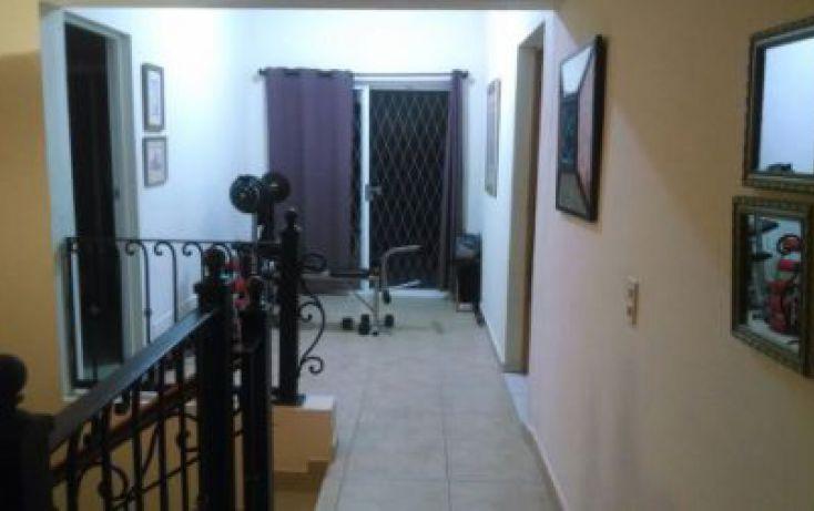Foto de casa en venta en, centro sct nuevo león, guadalupe, nuevo león, 1808054 no 15