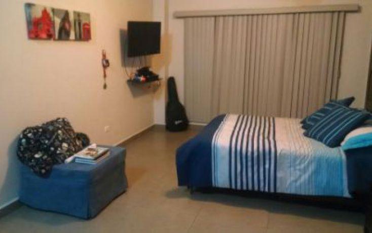 Foto de casa en venta en, centro sct nuevo león, guadalupe, nuevo león, 1808054 no 16