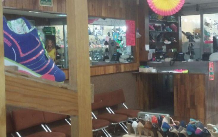 Foto de local en renta en, centro sct puebla, puebla, puebla, 1975736 no 03