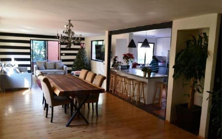 Foto de casa en renta en  ., centro sct querétaro, querétaro, querétaro, 1037683 No. 01