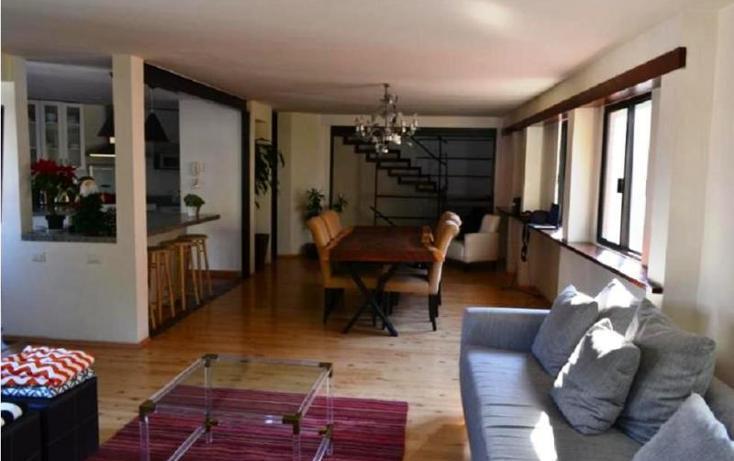 Foto de casa en renta en  ., centro sct querétaro, querétaro, querétaro, 1037683 No. 02