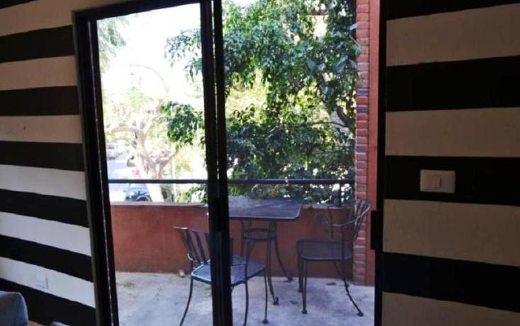 Foto de casa en renta en  ., centro sct querétaro, querétaro, querétaro, 1037683 No. 04