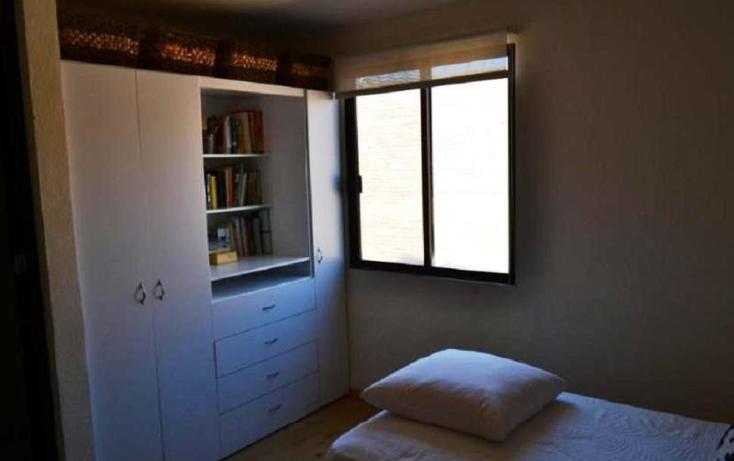 Foto de casa en renta en  ., centro sct querétaro, querétaro, querétaro, 1037683 No. 05