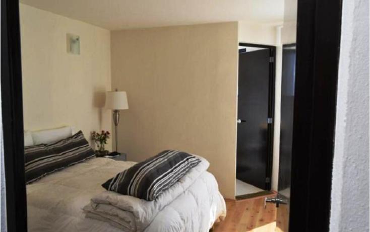 Foto de casa en renta en  ., centro sct querétaro, querétaro, querétaro, 1037683 No. 06