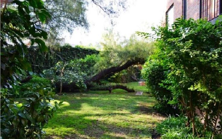 Foto de casa en renta en  ., centro sct querétaro, querétaro, querétaro, 1037683 No. 09