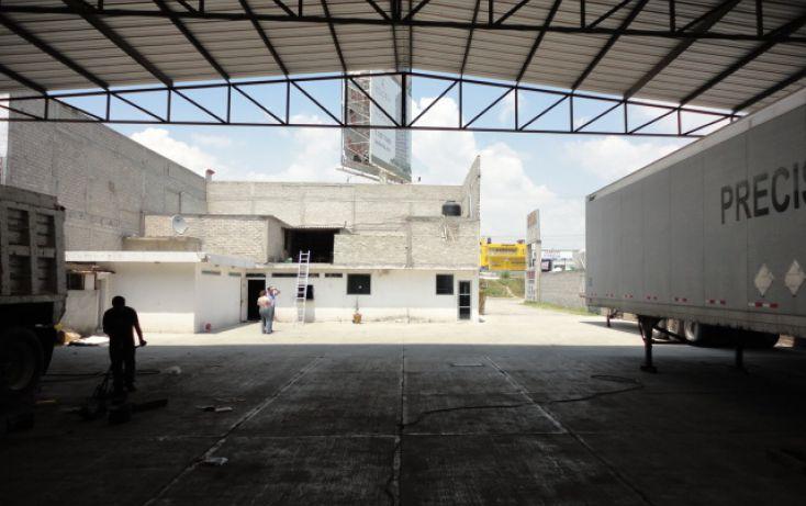 Foto de terreno habitacional en venta en, centro sct querétaro, querétaro, querétaro, 1491023 no 05