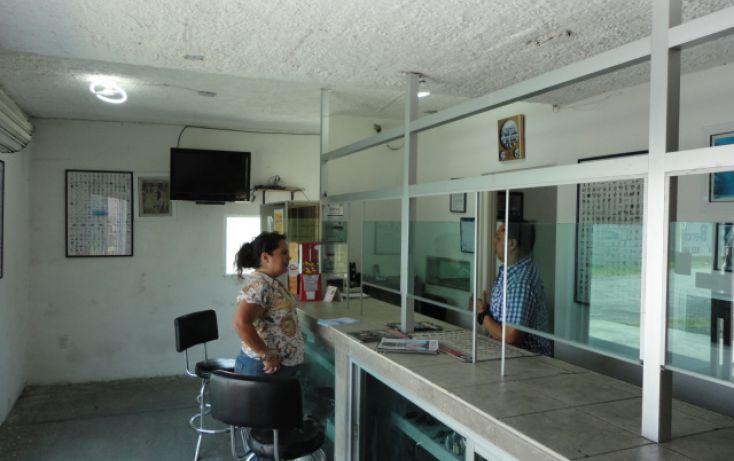 Foto de terreno habitacional en venta en, centro sct querétaro, querétaro, querétaro, 1491023 no 08
