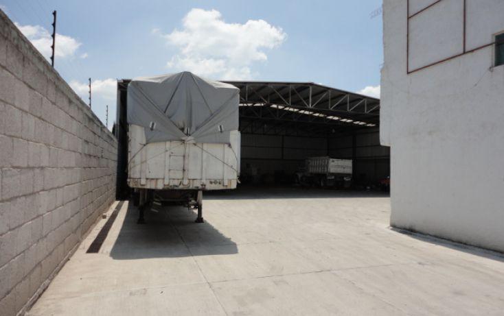 Foto de local en venta en, centro sct querétaro, querétaro, querétaro, 1491025 no 01