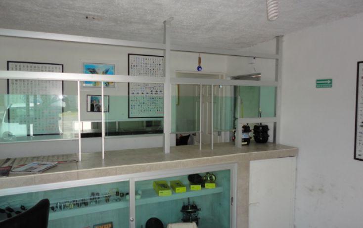 Foto de local en venta en, centro sct querétaro, querétaro, querétaro, 1491025 no 06