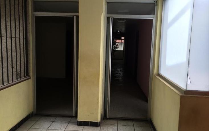 Foto de edificio en venta en  , centro sct quer?taro, quer?taro, quer?taro, 1547668 No. 04