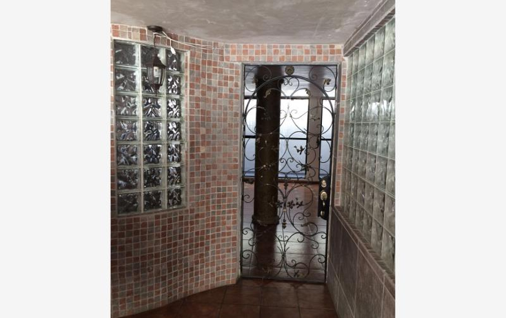 Foto de casa en venta en  , centro sct querétaro, querétaro, querétaro, 1762258 No. 01