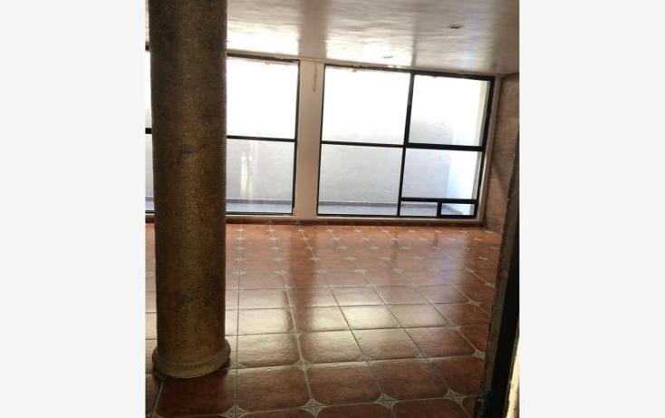 Foto de casa en venta en  , centro sct querétaro, querétaro, querétaro, 1762258 No. 02