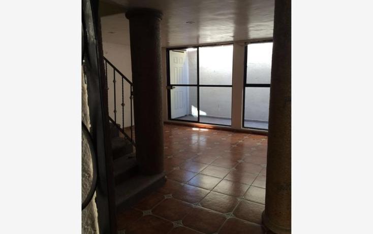 Foto de casa en venta en  , centro sct querétaro, querétaro, querétaro, 1762258 No. 03