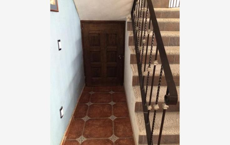 Foto de casa en venta en  , centro sct querétaro, querétaro, querétaro, 1762258 No. 04