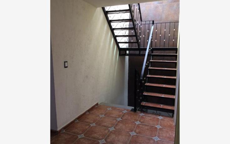 Foto de casa en venta en  , centro sct querétaro, querétaro, querétaro, 1762258 No. 13