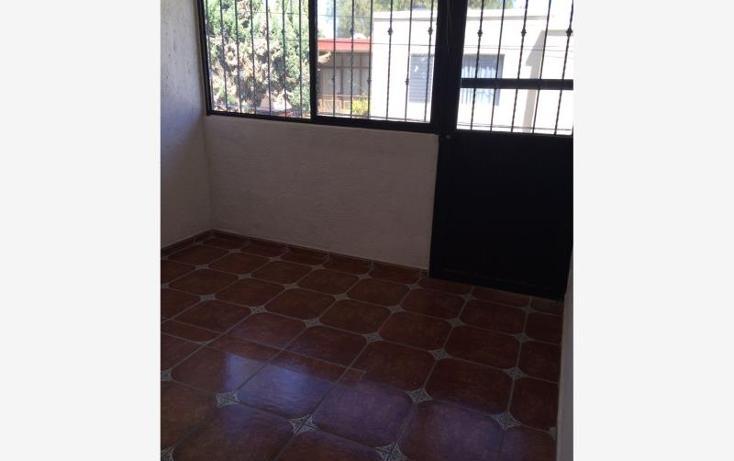 Foto de casa en venta en  , centro sct querétaro, querétaro, querétaro, 1762258 No. 16