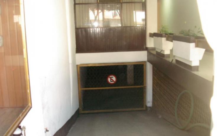 Foto de edificio en venta en, centro sct querétaro, querétaro, querétaro, 496780 no 02