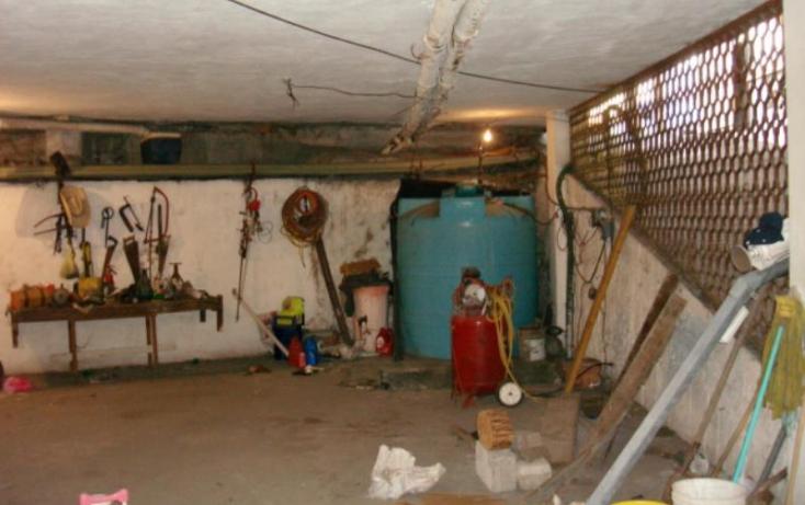 Foto de edificio en venta en, centro sct querétaro, querétaro, querétaro, 496780 no 04