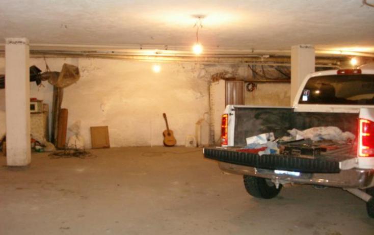 Foto de edificio en venta en, centro sct querétaro, querétaro, querétaro, 496780 no 05