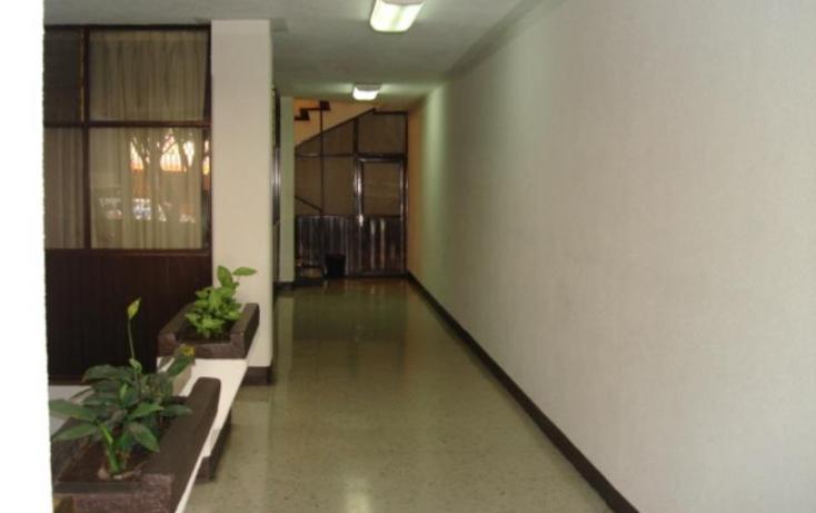 Foto de edificio en venta en, centro sct querétaro, querétaro, querétaro, 496780 no 06