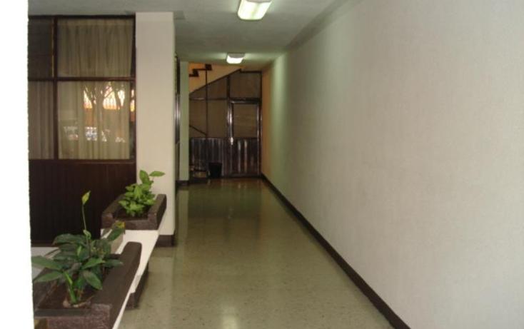 Foto de edificio en venta en  , centro sct quer?taro, quer?taro, quer?taro, 496780 No. 06