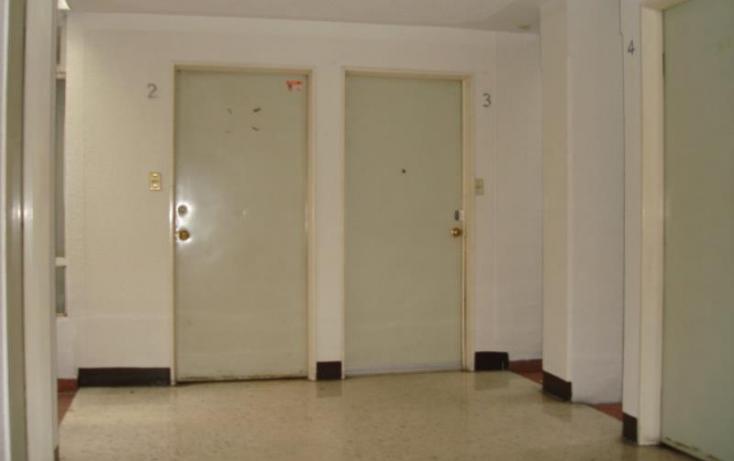 Foto de edificio en venta en, centro sct querétaro, querétaro, querétaro, 496780 no 10