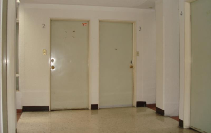 Foto de edificio en venta en  , centro sct quer?taro, quer?taro, quer?taro, 496780 No. 10